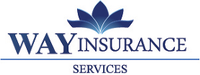 Way Insurance Services LLC