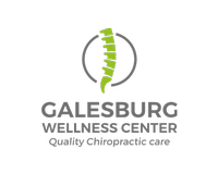 Galesburg Wellness Center