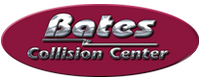 Bates Collision Center