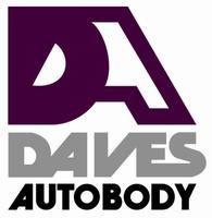 Dave's Auto Body