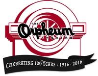 Orpheum Theatre, The
