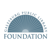 Galesburg Public Library Foundation