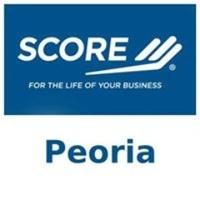 SCORE Peoria