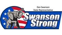 Representative Dan Swanson