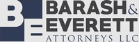 Barash & Everett, LLC
