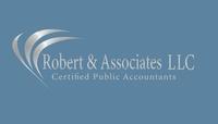 Robert & Associates, LLC