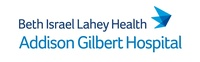 Addison Gilbert Hospital