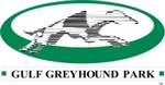 Gulf Greyhound Partners, LTD.