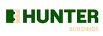 Hunter Buildings