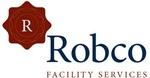ROBCO Services