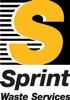 Sprint Waste Services, L.P.