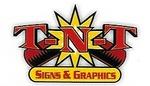 TNT Signs & Graphics