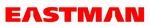 Eastman Chemical-Texas City, Inc.