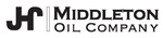 Middleton Oil Company