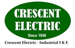 Industrial I & E/Crescent Electric