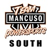 Team Mancuso PowerSports South
