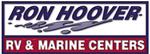 Ron Hoover RV & Marine