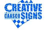 Creative Signs