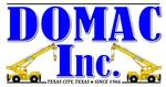 Domac, Inc.
