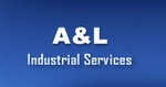 A & L Industrial Services