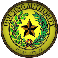 Housing Authority - City of Texas City