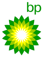 BP Texas City Chemicals