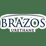 Brazos Urethane, Inc.