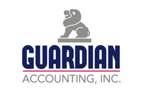Guardian Accounting, Inc.