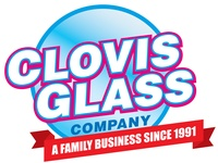 Clovis Glass Company