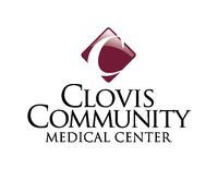 Community Medical Center