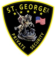 St. George Private Security, Inc
