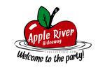 Apple River Hideaway
