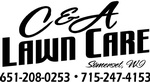C and A Lawn Care