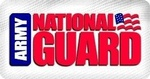 National Guard (WI Army)