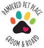 Pampered Pet Place