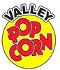St. Croix Valley Popcorn