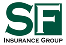 SF Insurance