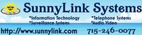 SunnyLink Systems