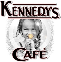 Kennedy's Cafe