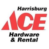 Harrisburg Ace Hardware