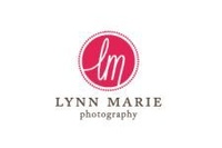 Lynn Marie Photography