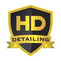 HD Detailing