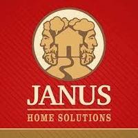 Janus Home Solutions