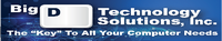 Big D Technology Solutions, Inc
