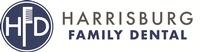 Harrisburg Family Dental