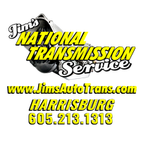 Jim's National Transmission Service