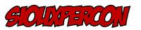 SIOUXPERCON