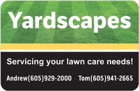Yardscapes, LLC