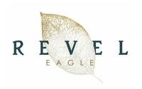 Revel - Eagle