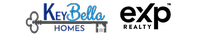 KeyBella Homes